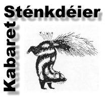 Kabaret Sténkdéier